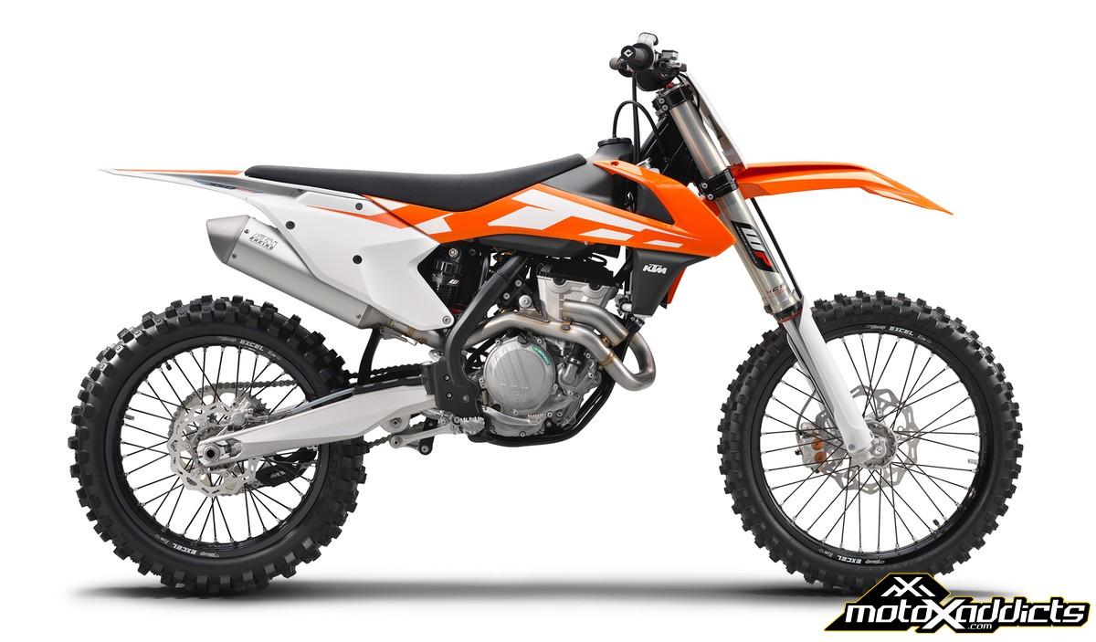 2016-ktm-350SXF