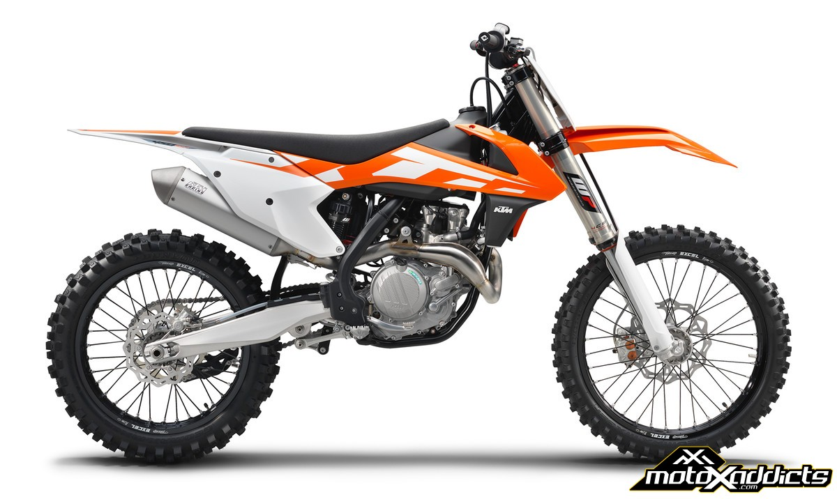 2016-ktm-450SXF