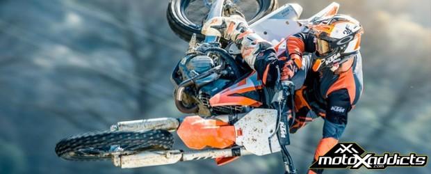 2016-ktm-motocross-hangtown