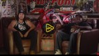 The Moto Shop starring 7DeuceDecue, Mo Filthy and Tyler Enticknap.