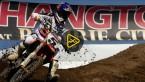 "Dungey calls Glen Helen Raceway ""the mecca"" of motorcross"