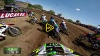 Watch Adam Cianciarulo during his first laps of Moto 1