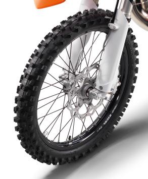 pho_bike_det (1)