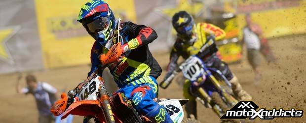 cole-thompson-motocross