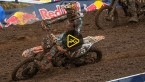 Recap & highlights of all the 250MX action at round 9