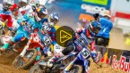 Watch full replay of 250MX and 450MX motos