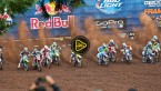 Watch all four moto in full from round nine
