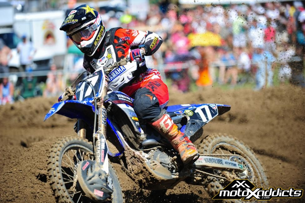 MotoXAddicts | 2015 Washougal National Preview