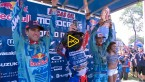 Weege and Grant discuss what we saw at RedBud