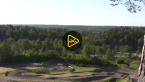 Welcome to Uddevalla, round eleven of the FIM Motocross World Championship.