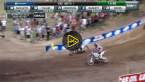 Barcia builds on  momentum gained at Budds Creek