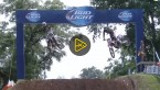 Get all the 250MX moto highlights