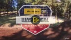 Check out the 2015 Washougal National track