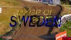 Cool edit from Uddevalla, Sweden