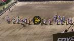 From round thirteen of the FIM Motocross World Championship in Loket