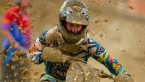 Nothing captures the essence of moto like a mudder!