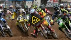 Catch all the action this week live at MotoXAddicts