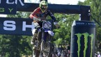 Get moto, overall and Championship results from round 13
