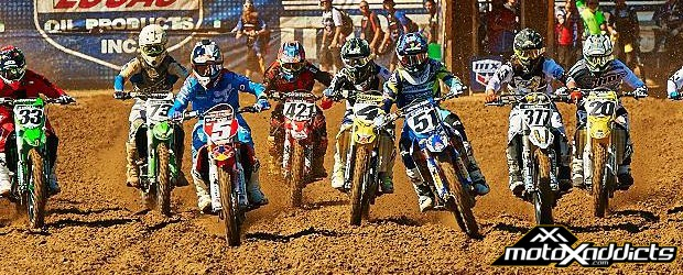washougal-national-results