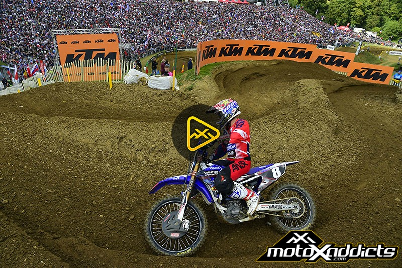 MXoN-highlights-2015-motocross-ernee-mx2