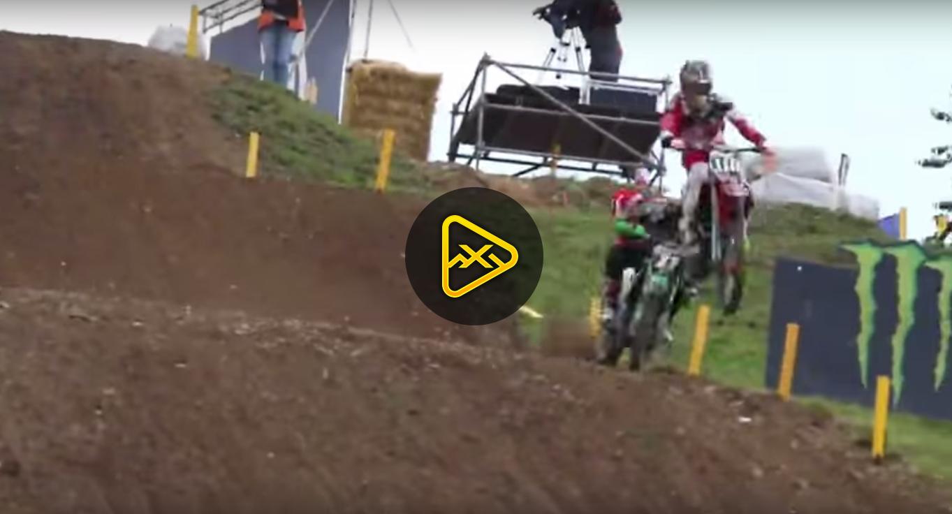 max-anstie-crash-motocrossofnations-motocross-nations-2015-mxon-mx2-ernee