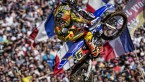 Hear from the top Belgian at the MXoN