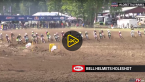 Check out remastered motos from LL's 2015