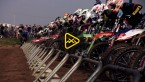 The finale went to Fatcat motoparc