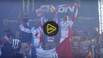 Follow Paulin, Febvre, Musquin  and team to win in Ernee