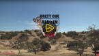 Watch Cue Rippin at Zaca Station MX park in Buellton CA.