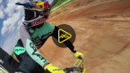 Ride along with JS7