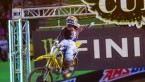 See who will be on the line and the racing schedule
