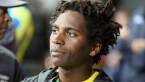 JS7 gives the fans a little update & talks about France