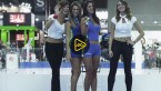 EICMA in Milan, not only the biggest motorcycle show , but most spectacular