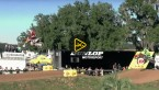 Watch the raw highlights of the Schoolboy 2 heat races