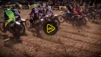 Raw highlights of the 125's in Schoolboy 1