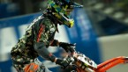 The Scot talks about his Lille SX