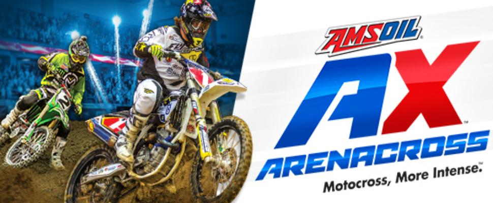 amsoil-arenacross-schedule-2016