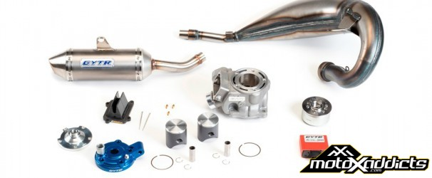 2016-GYTR-YZ125-Parts