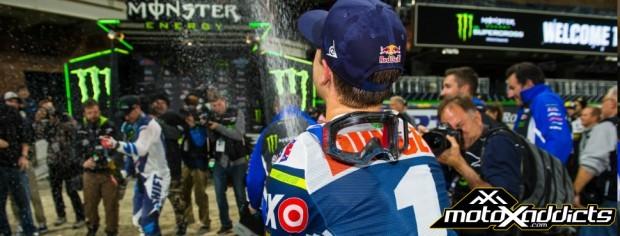 2016-anaheim2-supercross-results-ryan_dungey-sx