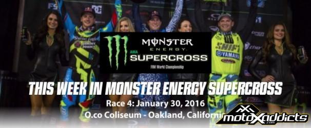2016-oakland-supercross