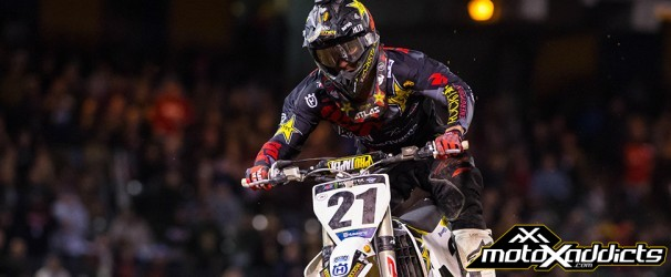 2016-supercross-jason-anderson-results