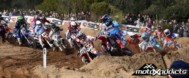 Alghero-motocross2016-supercross