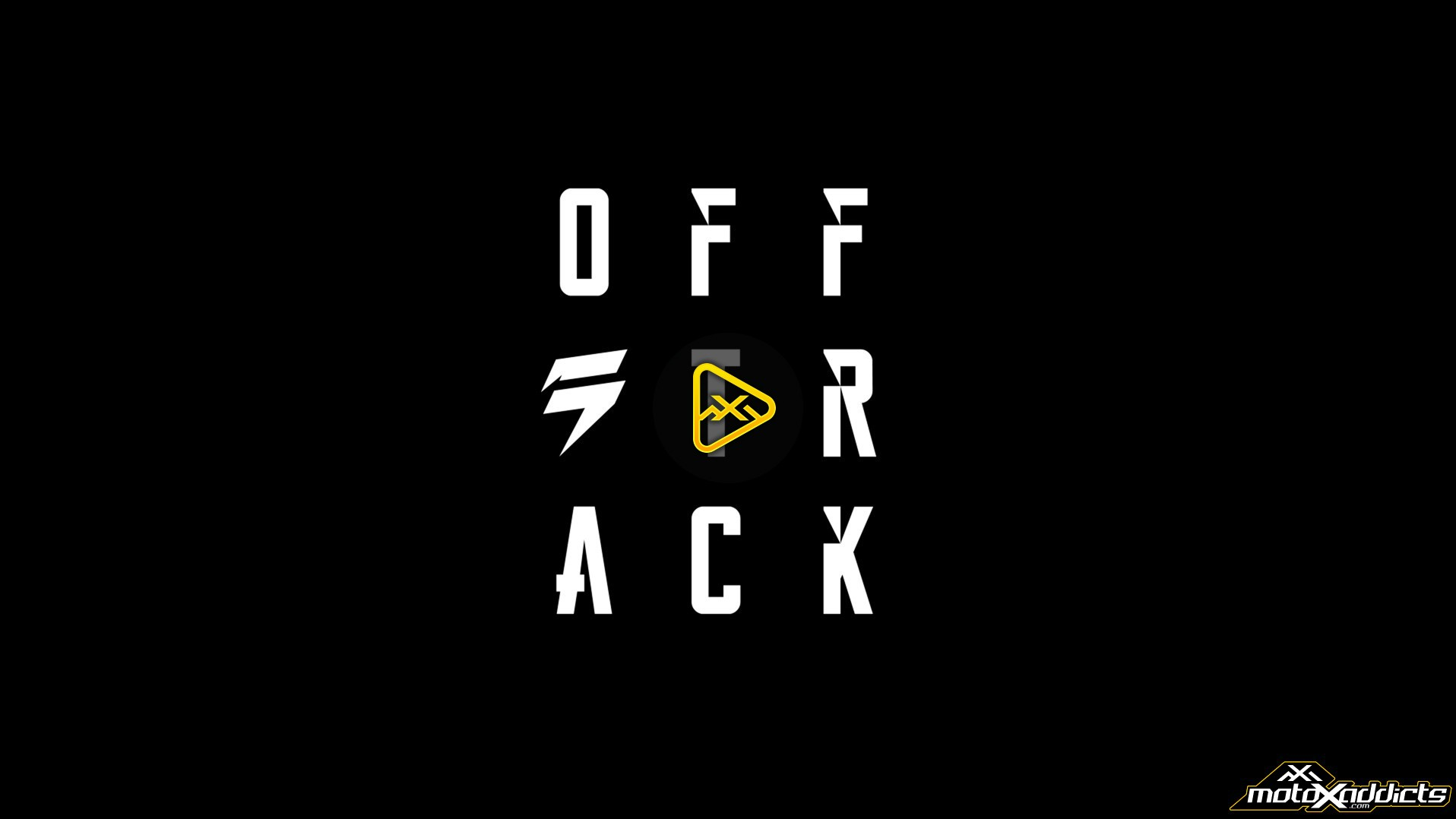 Offtrack With Josh Hansen presented by Shift – Part One