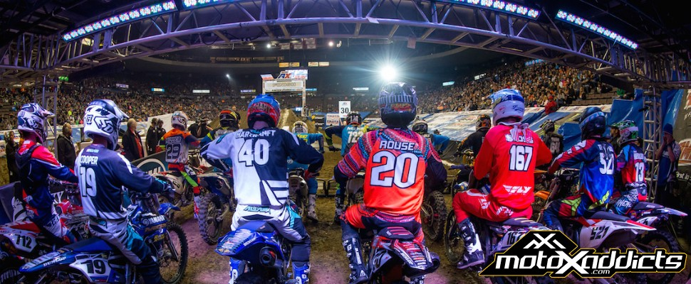 austin-forkner-supercross-2016-arenacross-results-allentown