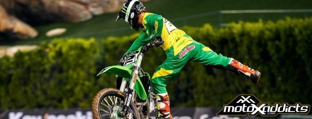 jeremy-mc-grath-2016-supercross