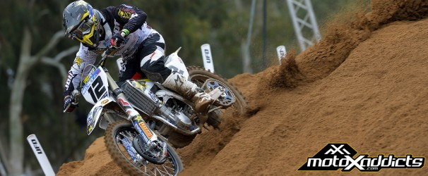 max-nagle-motocross2016-supercross