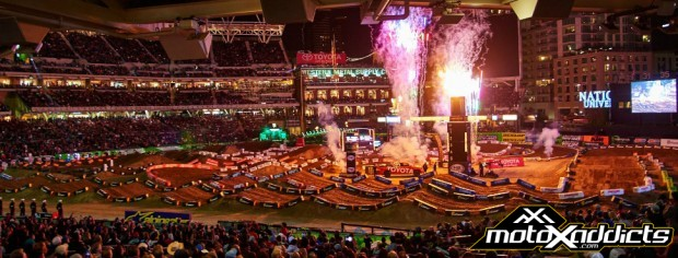 petco-park--championship-2016-qualifying-results-san_diego-supercross