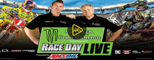 supercross-live-fly-racing-anaheim-1-sx
