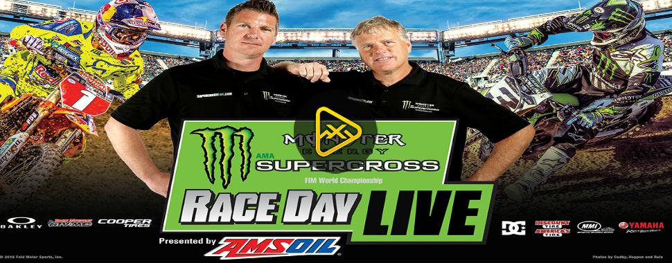supercross-live-fly-racing-anaheim-1-sx